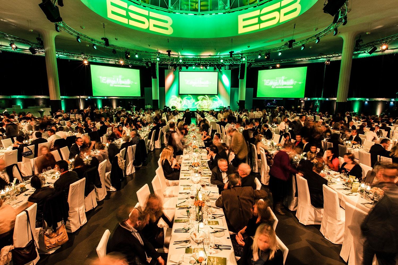 Referenzen_Events_ESB_Jubiläum_10