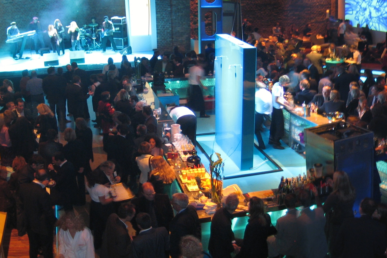 Referenzen_Events_G+J_Best Of 2003-2014_10