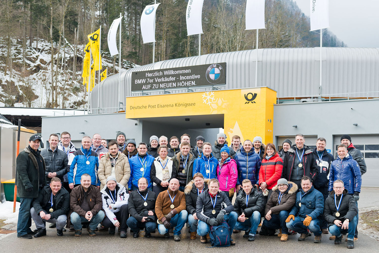 Referenzen_Incentives_BMW_7er Berchtesgaden_05
