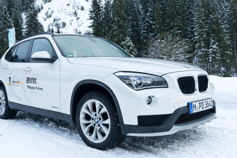 Referenzen_Incentives_BMW_7er Berchtesgaden_08