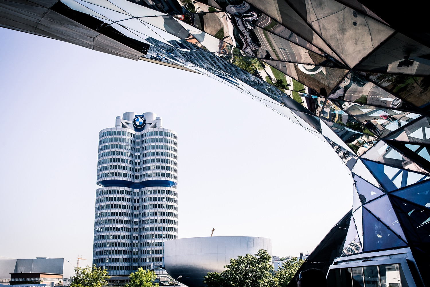 BMW aftersale incentive 2016
