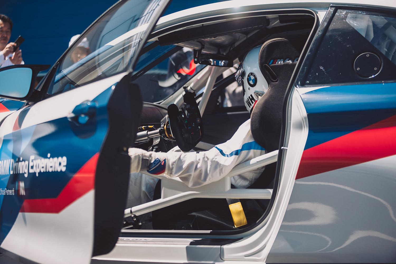 Referenzen_Incentives_BMW_Lissabon_01