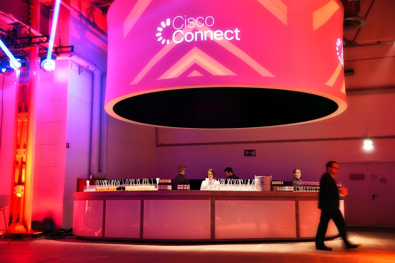 Referenzen_Kongresse_Cisco_Connect_01