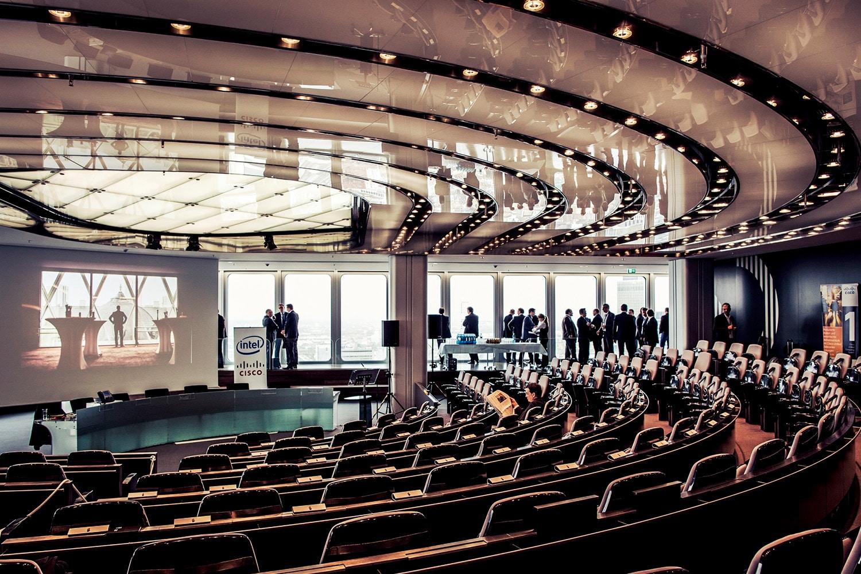 Referenzen_Meeting_Cisco_Date Center Executive Summit_01