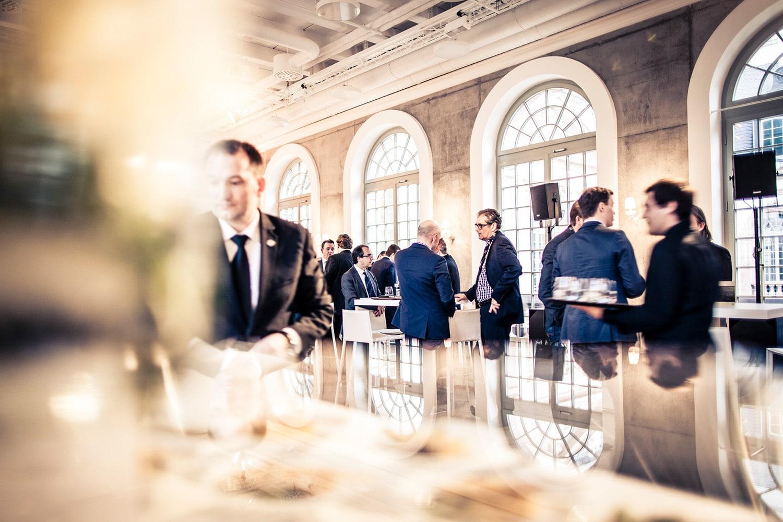 Referenzen_Meeting_Cisco_Date Center Executive Summit_02