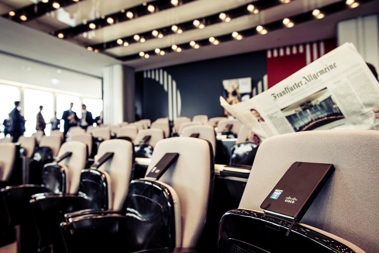Referenzen_Meeting_Cisco_Date Center Executive Summit_06