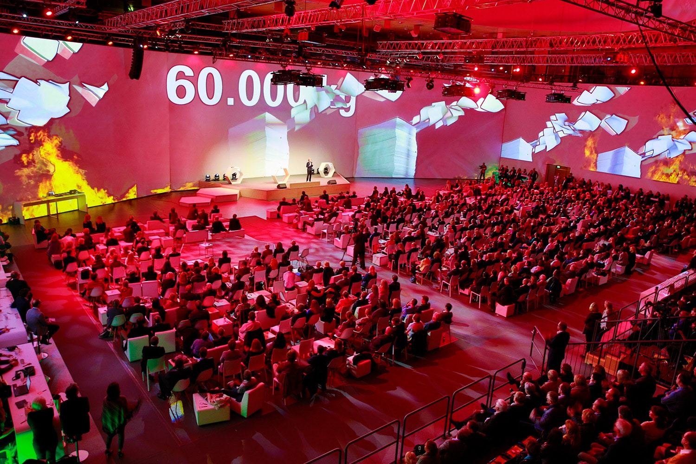 Referenzen_Meeting_MSD_Gesamttagung_02