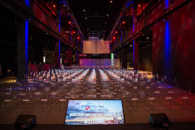 Referenzen_Meeting_Mobile Iron_Jahresveranstaltung_02