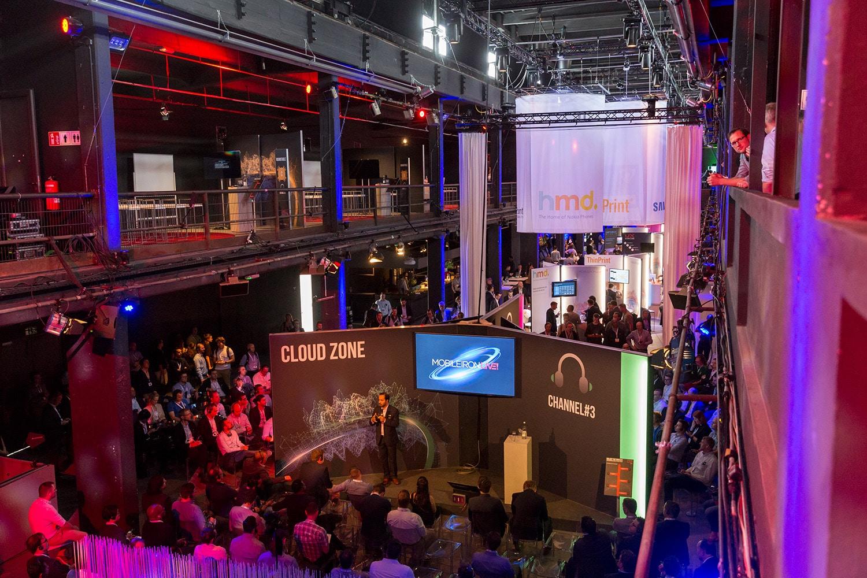 Referenzen_Meeting_Mobile Iron_Jahresveranstaltung_05