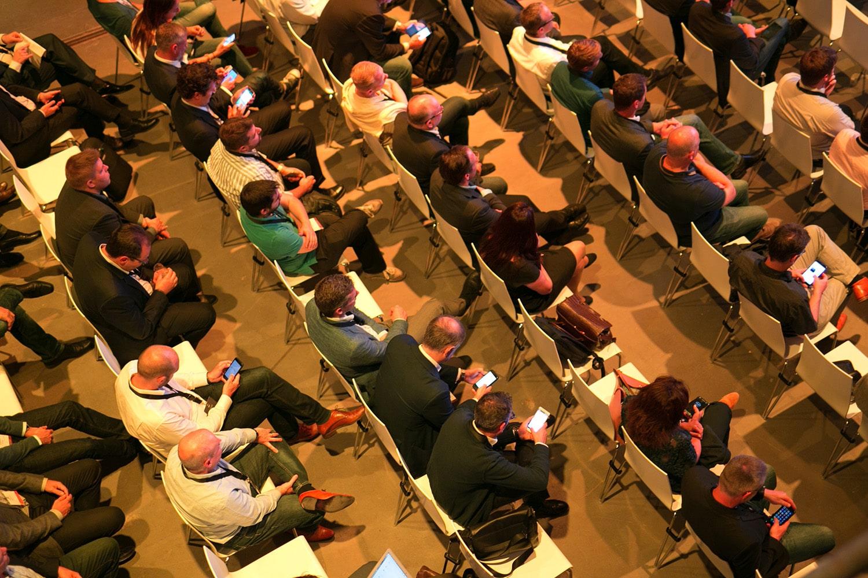 Referenzen_Meeting_Mobile Iron_Jahresveranstaltung_08