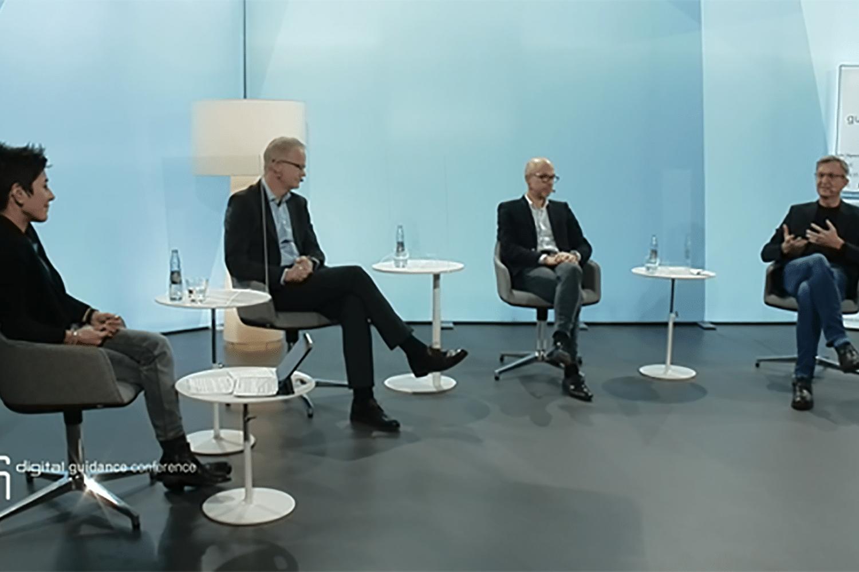 Referenzen_VLE_IQdigital_guidance conference_04